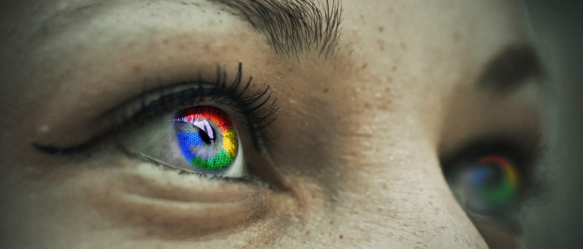 eye-1686932_1920