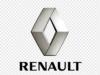png-transparent-renault-logo-renault-symbol-jaguar-cars-peugeot-renault-angle-logo-car